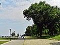 Taganrog, Rostov Oblast, Russia - panoramio (83).jpg