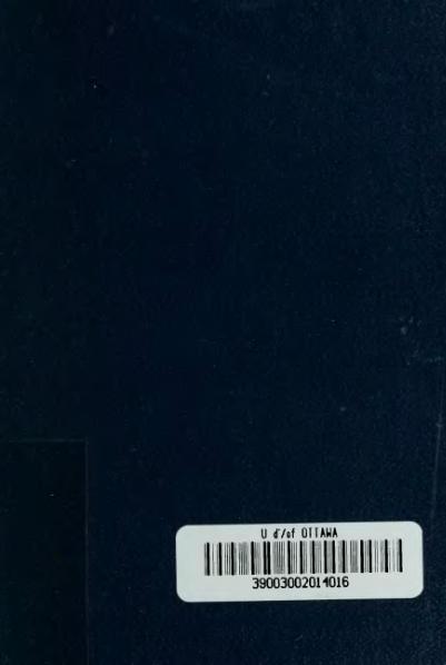 File:Tagore - La Jeune Lune.djvu