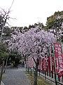 Tahara(^) inari shrine , 田原稲荷神社 - panoramio (4).jpg
