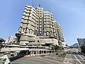 Tai Wai Station Property Site view 202002.jpg