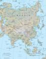 Taimîr În Asia.png
