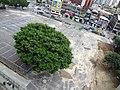 Taipei Hope Plaza 20150628.jpg