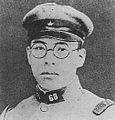 Taisaku Kitahara.JPG
