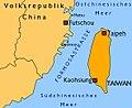 Taiwan Karte.jpg