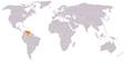 Taiwan Venezuela Locator.png