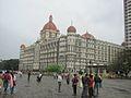 Taj Hotel Mumbai 1.jpg