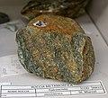 Talc-schist - Collezione mineralogica - Università dell'Insubria.jpg