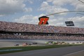 Talladega Superspeedway Race, Talladega, Alabama LCCN2010638572.tif