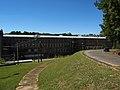 Tallassee Mills Oct10 07.jpg