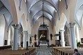 Tallin, cattedrale dei ss. pietro e paolo, 02.JPG