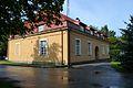 Tallinn, Seewaldi vaimuhaigla seltskondlik maja Paldiski mnt 52-7, 1912 (1).jpg