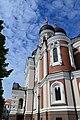 Tallinn Landmarks 10.jpg