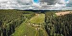 Talsperre Lehnmühle Aerial Pan alt2.jpg