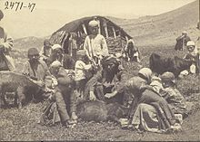 Talysh people in Iran.jpg