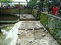 Taman Hewan Pematang Siantar (6).JPG
