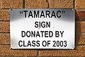 TamaracPlaque2.jpg