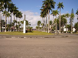 Tamatave - panoramio.jpg