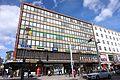 Tampere - Hämeenkatu 20.jpg
