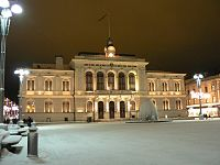 Tampereen kaupungintalo P-3.JPG