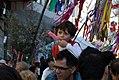 Tanabata Matsuri at Liberdade (2666970394).jpg