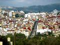 """Tanger, """"Macro view"""" - panoramio.jpg"""