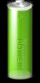 Tango-battery-full.png