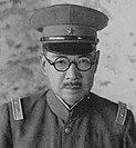 Tani Hisao