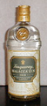 Tanqueray Malacca gin.png