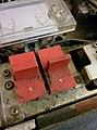 Tape recorder IMG 20150201 175529 (16264588634).jpg