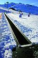Tapis roulant moving carpet funbelt ficap montagne les menuires.jpg