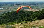 Tarcal, Hungary - panoramio (56).jpg