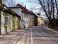 Tartu-Baeri1.jpg