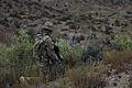 Task Force Black Knight in Paktika 110814-A-NH920-697.jpg