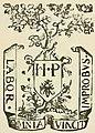 Tassart - Souvenirs sur Guy de Maupassant, 1911 (page 7 crop).jpg