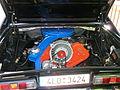 Tatra 613-2 motor.JPG
