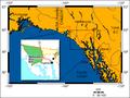 Tatshenshini-Alsek area Canada BC.png