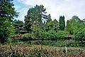 Tatton Park gardens 2009-7.jpg