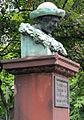 Taunusanlage-winzerbrunnen-lachhannes-2011-ffm-013.jpg