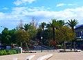Tavira (Portugal) (12219592736).jpg