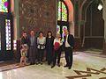 Tbilisi State Opera. May 2015 02.jpg