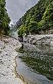 Te Reinga Falls 02.jpg