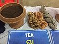 Tea as a natural dye.jpg