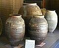 Tea urns.jpg