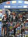 Team IG-Sigma Sport (9790783713).jpg