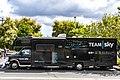 Team Sky transporter (27893999757).jpg