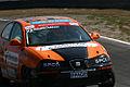 Teamwork racingcar, Netherlands2.jpg