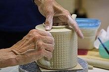 Teapot 52.jpg