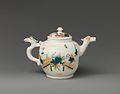Teapot MET DP-1605-002.jpg