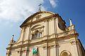 Teatro Giraudi Asti.jpg
