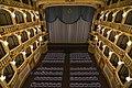 Teatro Lauro Rossi dall'alto.jpg